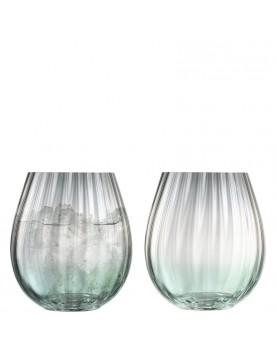 Lsa - Чаши за вода Dusk...