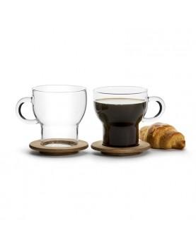 Sagaform - Чаша за чай с...