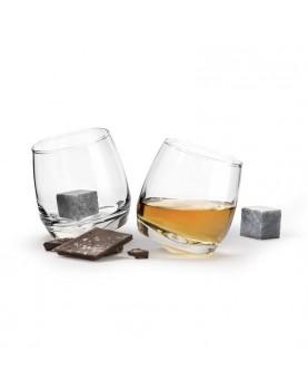 Sagaform - Чаши за уиски с...
