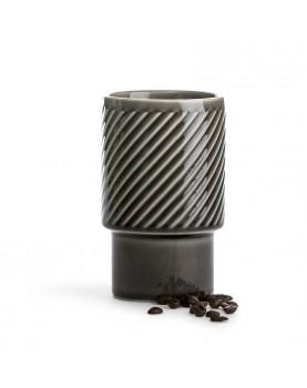 Sagaform - Чаша за кафе...