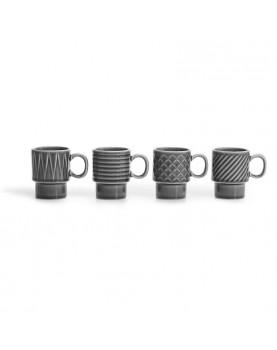 Sagaform - Чаши за кафе...