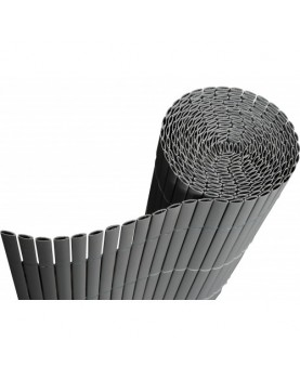 PVC Покривало за огради,...