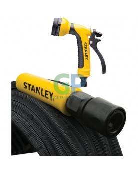 Stanley - Градински маркуч...
