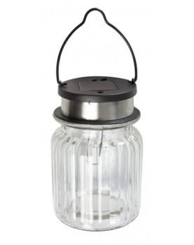 Nortene - Соларна лампа Boreal