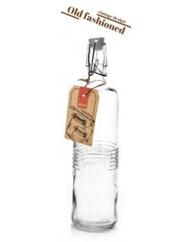 Old Fashioned - Бутилка с...