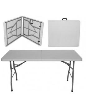 Horecano - Кетъринг маса...