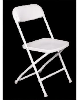 Horecano - Кетъринг стол...