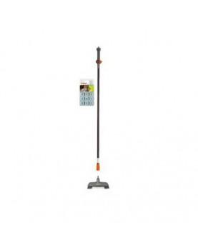 Gardena - 05586-20