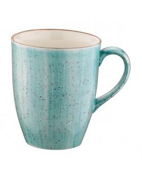 Bonna - Aqua - Чаша 330ml...