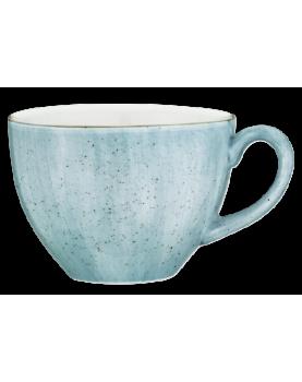 Bonna - Aqua - Чаша за чай...
