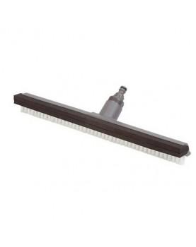 Gardena - 05566-20
