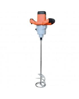 Електрическа бъркалка 1400W...