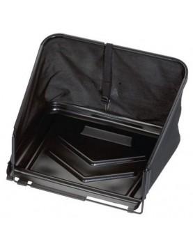 Gardena - 04029-20