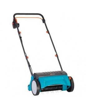 Gardena - 04066-20