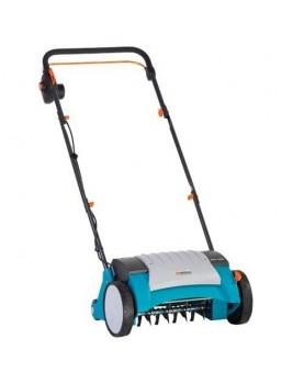 Gardena - 04068-20
