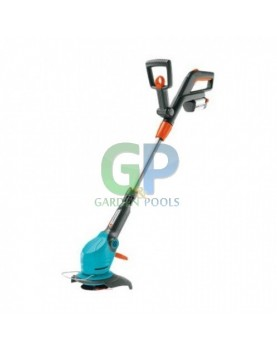 Gardena - 09823-20