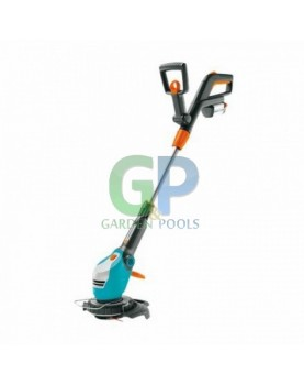 Gardena - 09825-20
