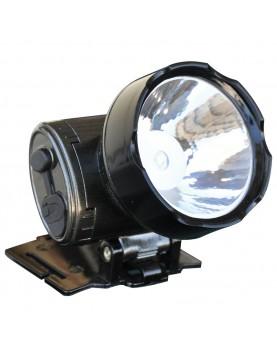 Klaus - Лампа за глава -...