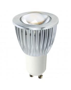 Klaus - Лампа луничка Led...