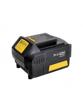 RTRMax - Батерия 18V4AH...