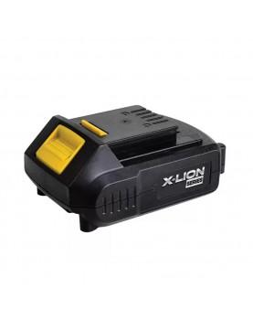 RTRMax - Батерия 18V2AH...