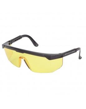 Предпазни очила Anti Fog...