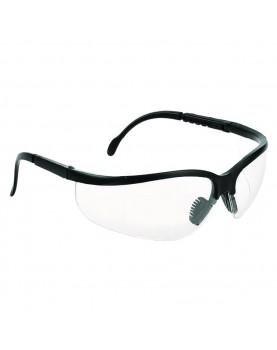 Предпазни очила бели Vision...