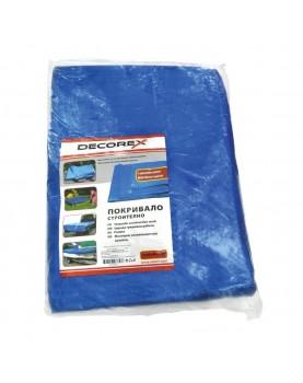 Decorex - Покривало 4 х 5 m...