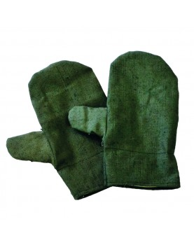 Decorex - Ръкавици брезент...