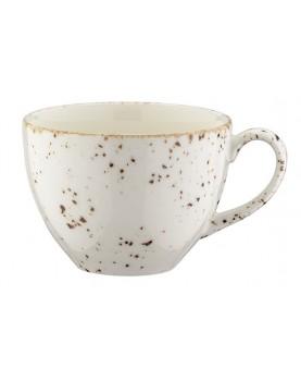 Bonna - Grain - Чаша за чай...