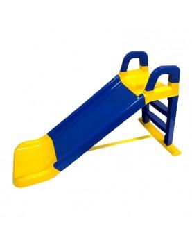 3toysm - Детска пързалка...