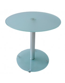 San Valente - Холна маса...