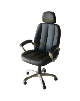 San Valente - Офис стол 063...