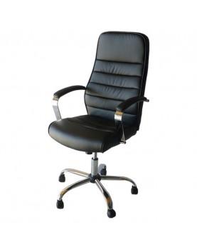San Valente - Офис стол 160...