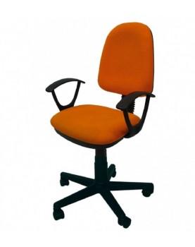 San Valente - Офис стол...