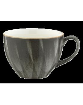 Bonna - Space - Чаша за чай...