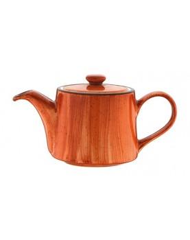 Bonna - Terracota - Чайник...
