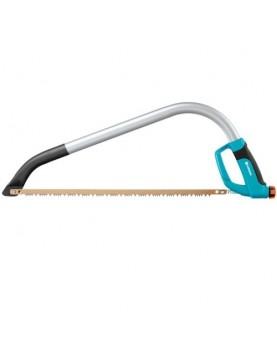 Gardena - 08747-20