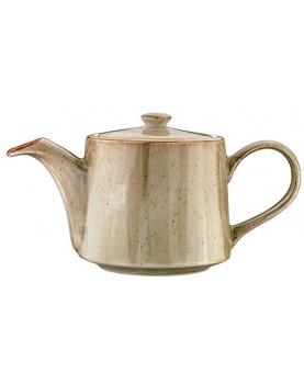 Bonna - Terrain - Чайник...