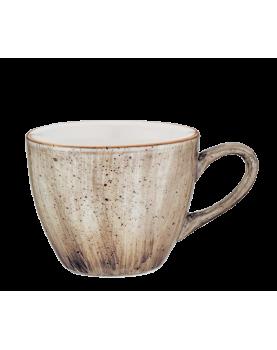 Bonna - Terrain - Чашка...