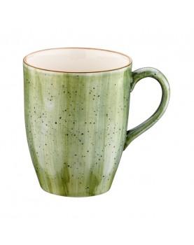 Bonna - Therapy - Чаша...