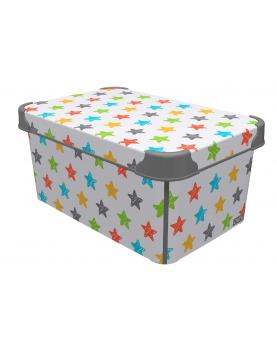 Horecano - Style Box -...