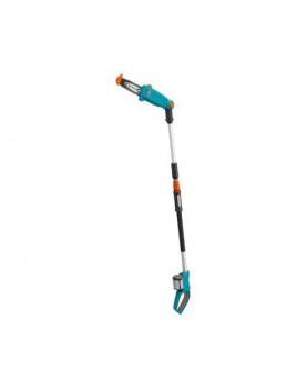 Gardena - 088866-20