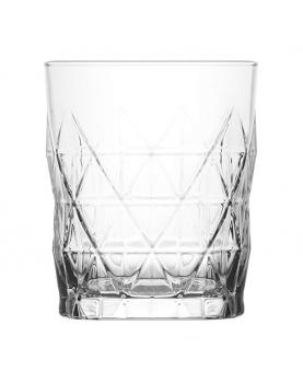Lav Keops - Чаша уиски...