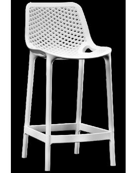 Horecano - London Бар стол...