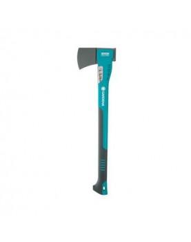Gardena - 08716-20