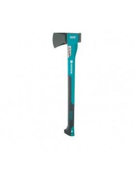 Gardena - 08718-20