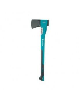 Gardena - 08719-20