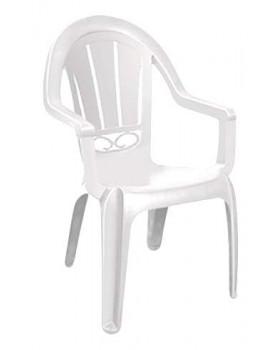 Пластмасов стол 330 Milas -...