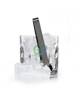 Sagaform - Съд за лед Club...